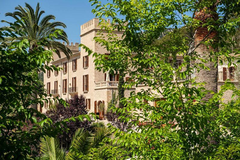 Castell-Son-Claret-el-hotel-de-lujo-en-Mallorca (7)