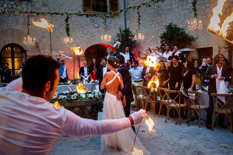 Eventos-de-lujo-en-Mallorca-Castell-Son-Claret-27-1_opt