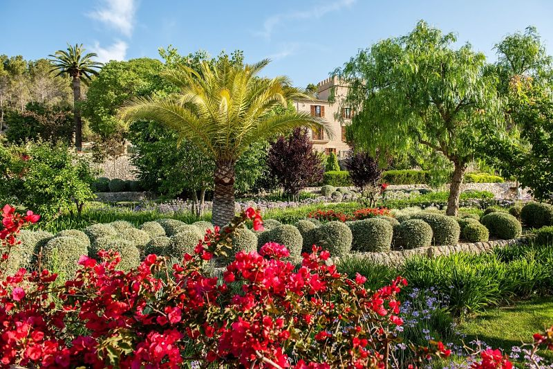 Naturaleza-de-Mallorca-en-el-Hotel-de-lujo-Castell-son-Claret-3_opt