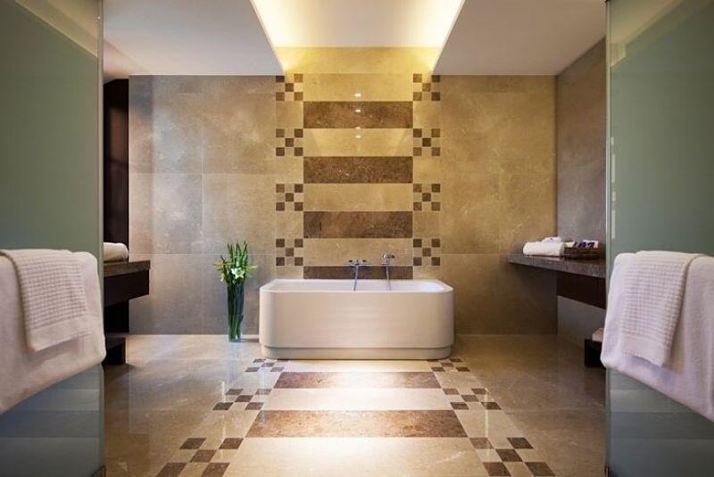 Suites-y-Habitaciones-del-Hotel-de-lujo-en-Mallorca-Castell-Son-Claret-17_opt