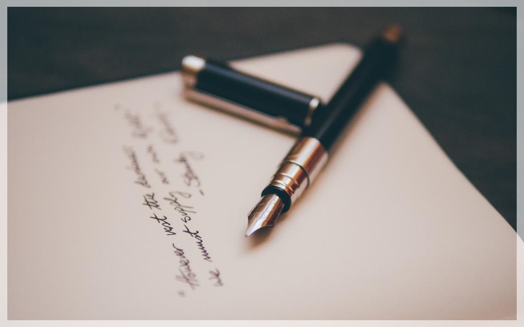 Escritores famosos  Mallorquines