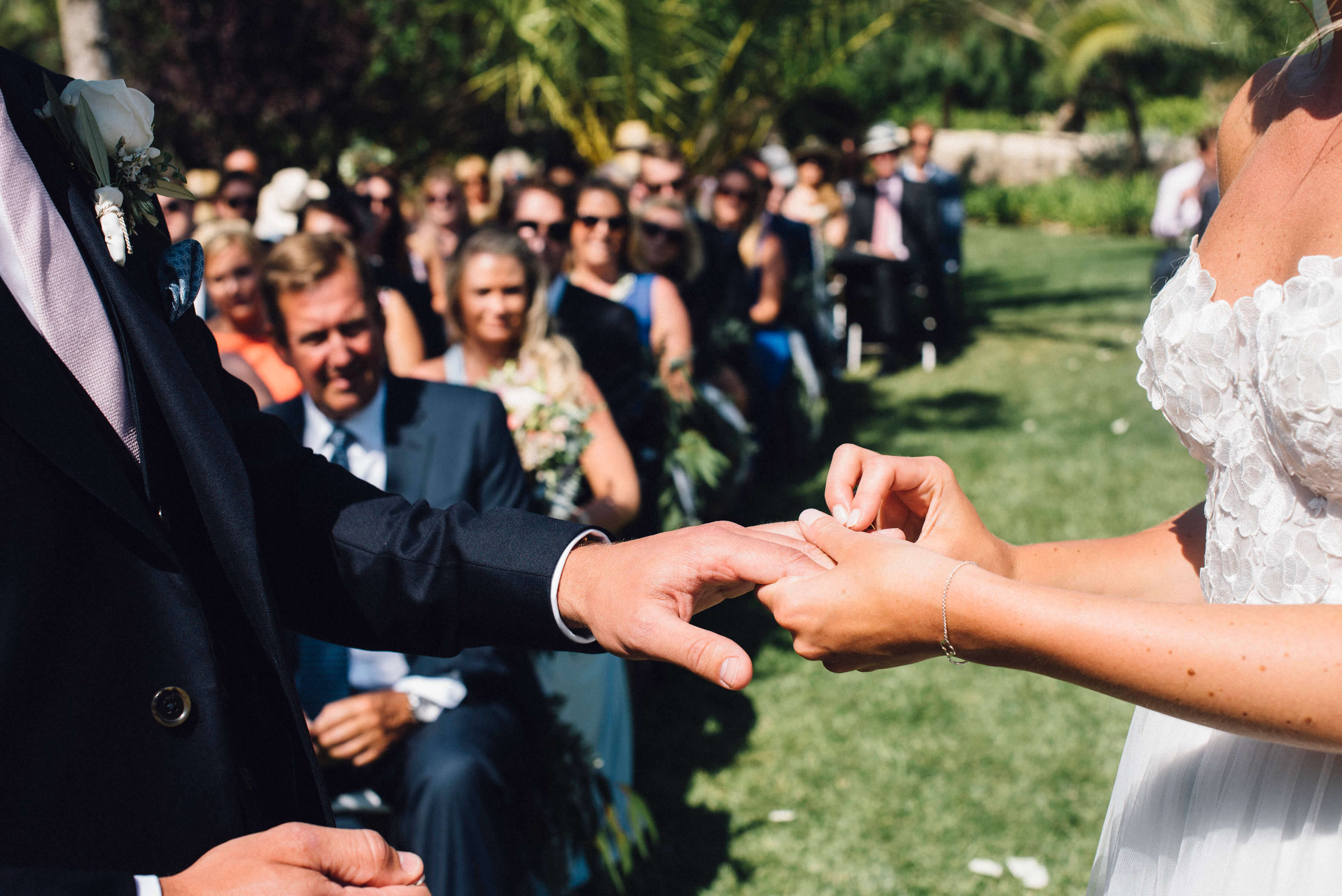 Best Luxury Wedding venue in Mallorca (10)