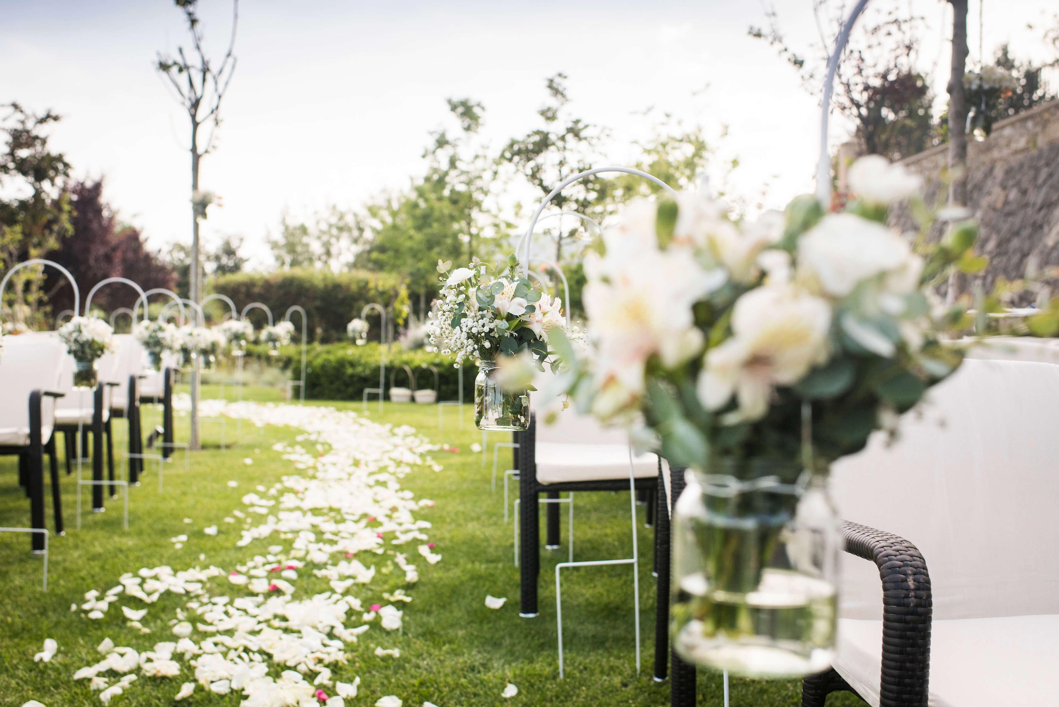 Best Luxury Wedding venue in Mallorca (4)