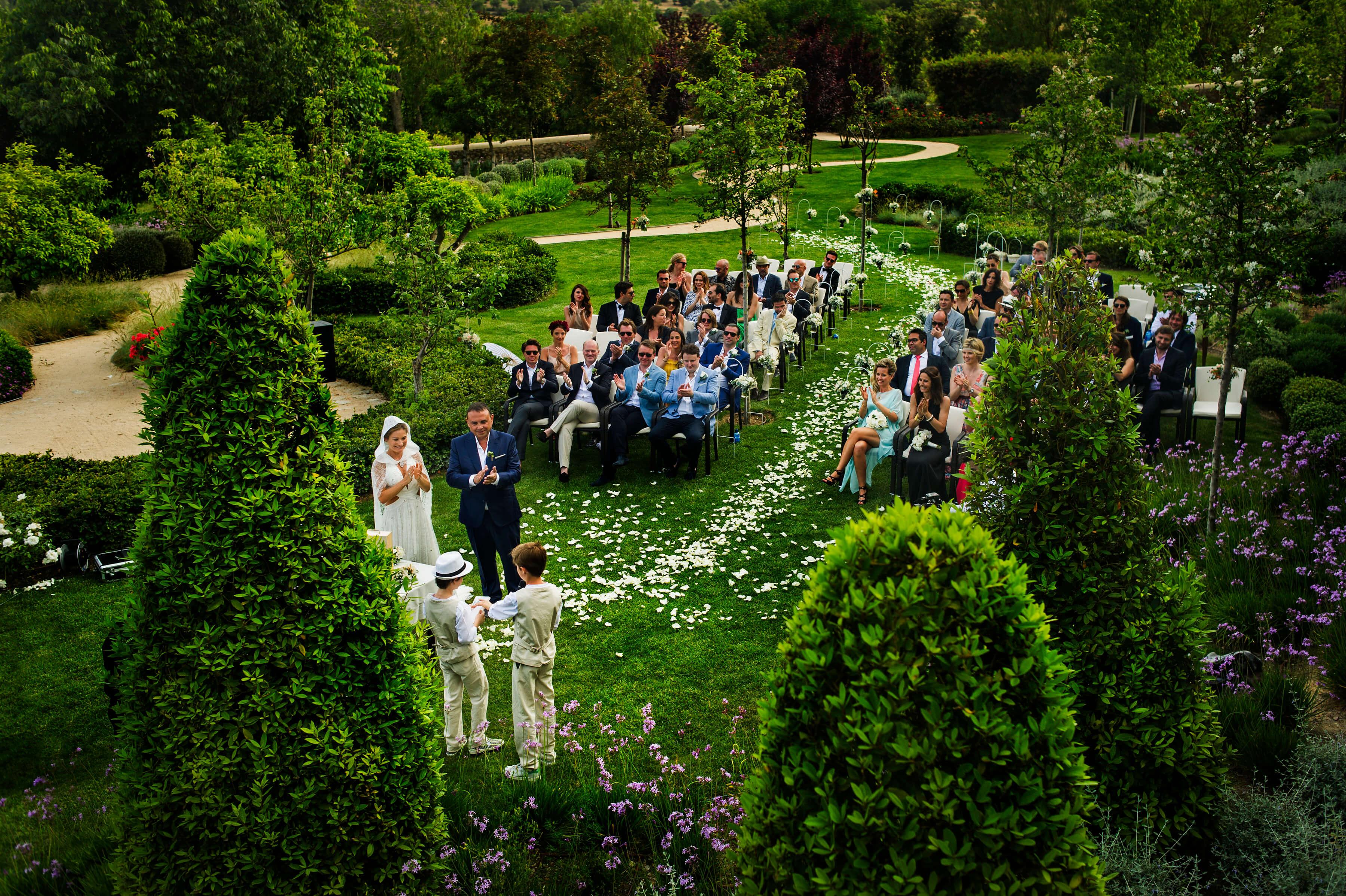 Best Luxury Wedding venue in Mallorca (8)