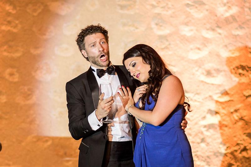 Accademia Teatro alla Scala Soloists