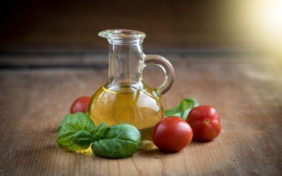 Olive Oil Mallorca