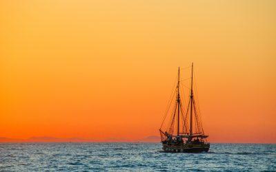 Poc a Poc, a Mallorcan Lifestyle