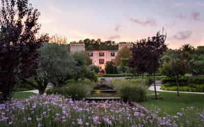 """""""Castell Classics"""" Sommer Veranstaltungen in Mallorca"""