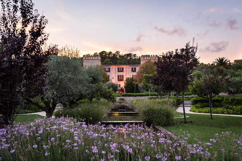 Castell Classics Mallorca