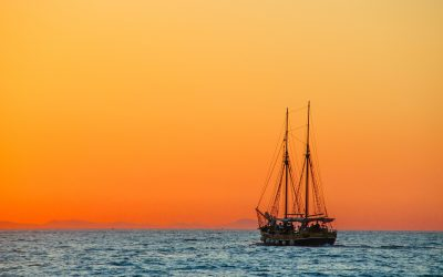 Poc a Poc die Mallorcas Lebensstil