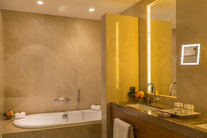 Luxury Suites in Mallorca, Luxury Hotel Mallorca, Castell Son Claret (4)