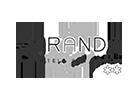 logos_zaranda