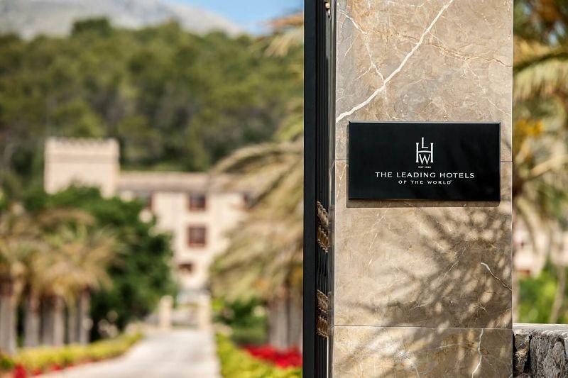 Castell-Son-Claret-el-hotel-de-lujo-en-Mallorca (2)