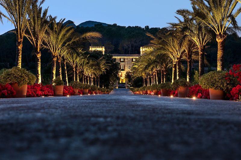 Castell-Son-Claret-el-hotel-de-lujo-en-Mallorca (6)