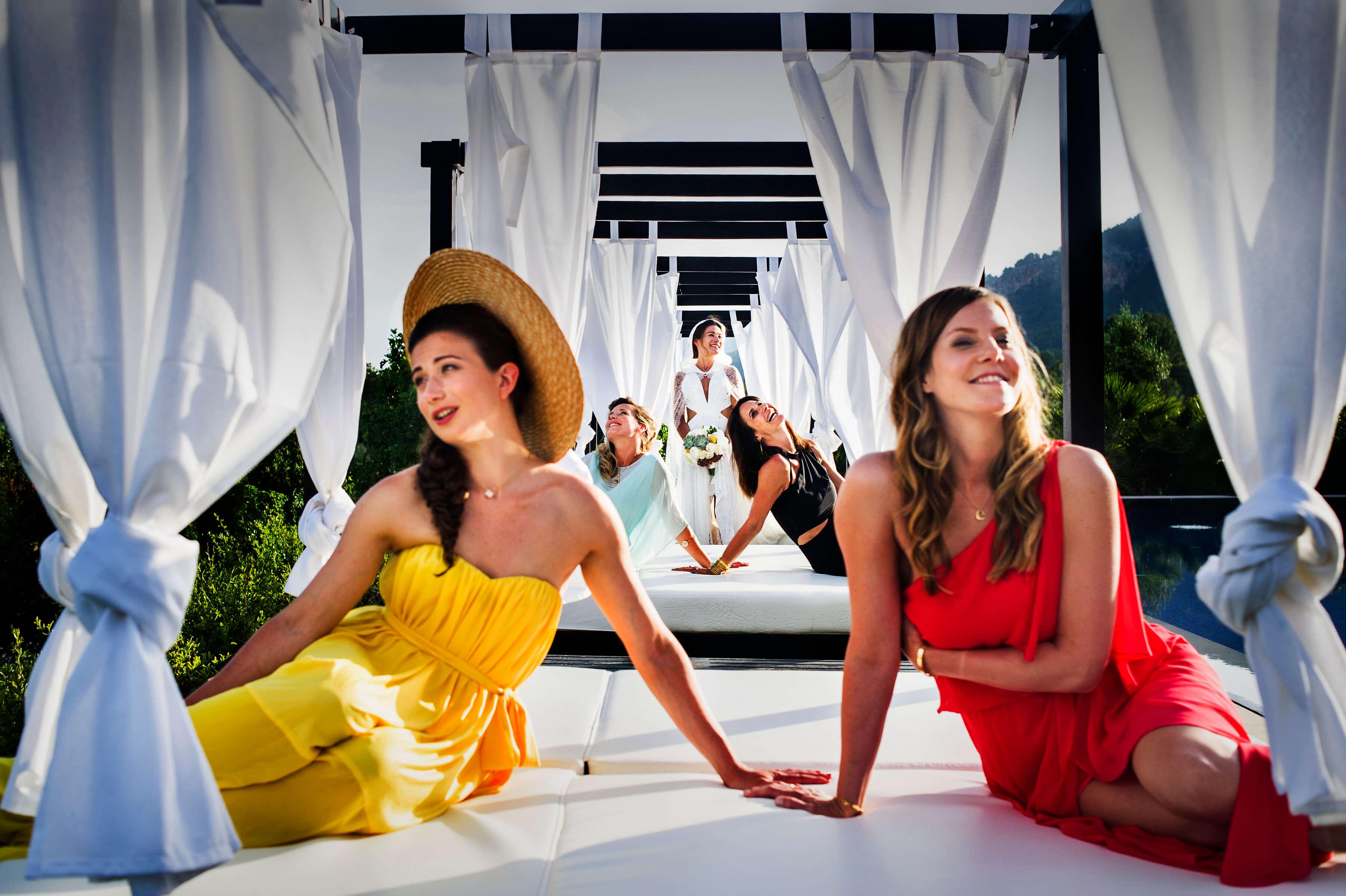 Luxus Hochzeiten in Mallorca (7)