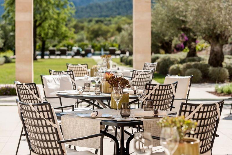 Naturaleza-de-Mallorca-en-el-Hotel-de-lujo-Castell-son-Claret-6_opt