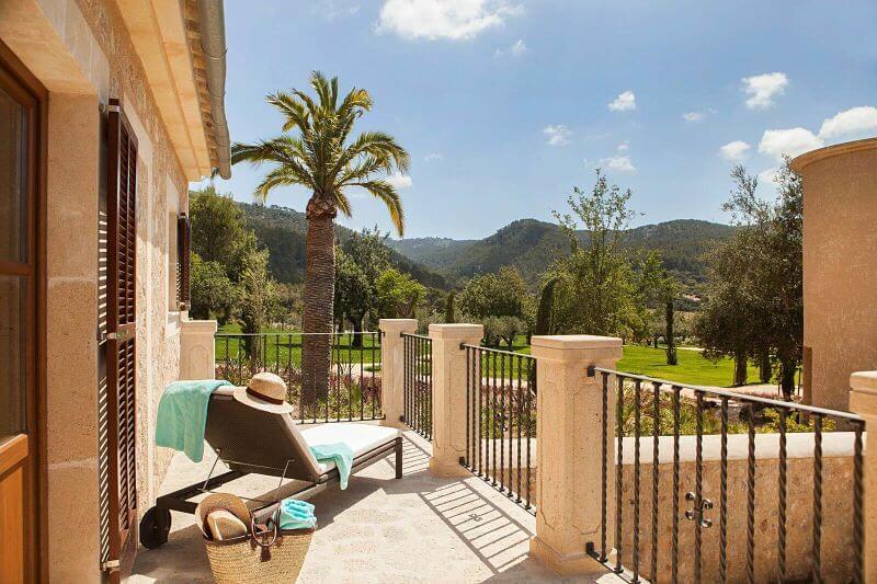 Suites-y-Habitaciones-del-Hotel-de-lujo-en-Mallorca-Castell-Son-Claret-13_opt