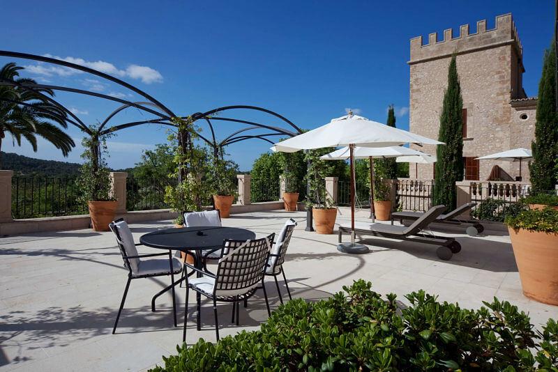 Suites-y-Habitaciones-del-Hotel-de-lujo-en-Mallorca-Castell-Son-Claret-16_opt