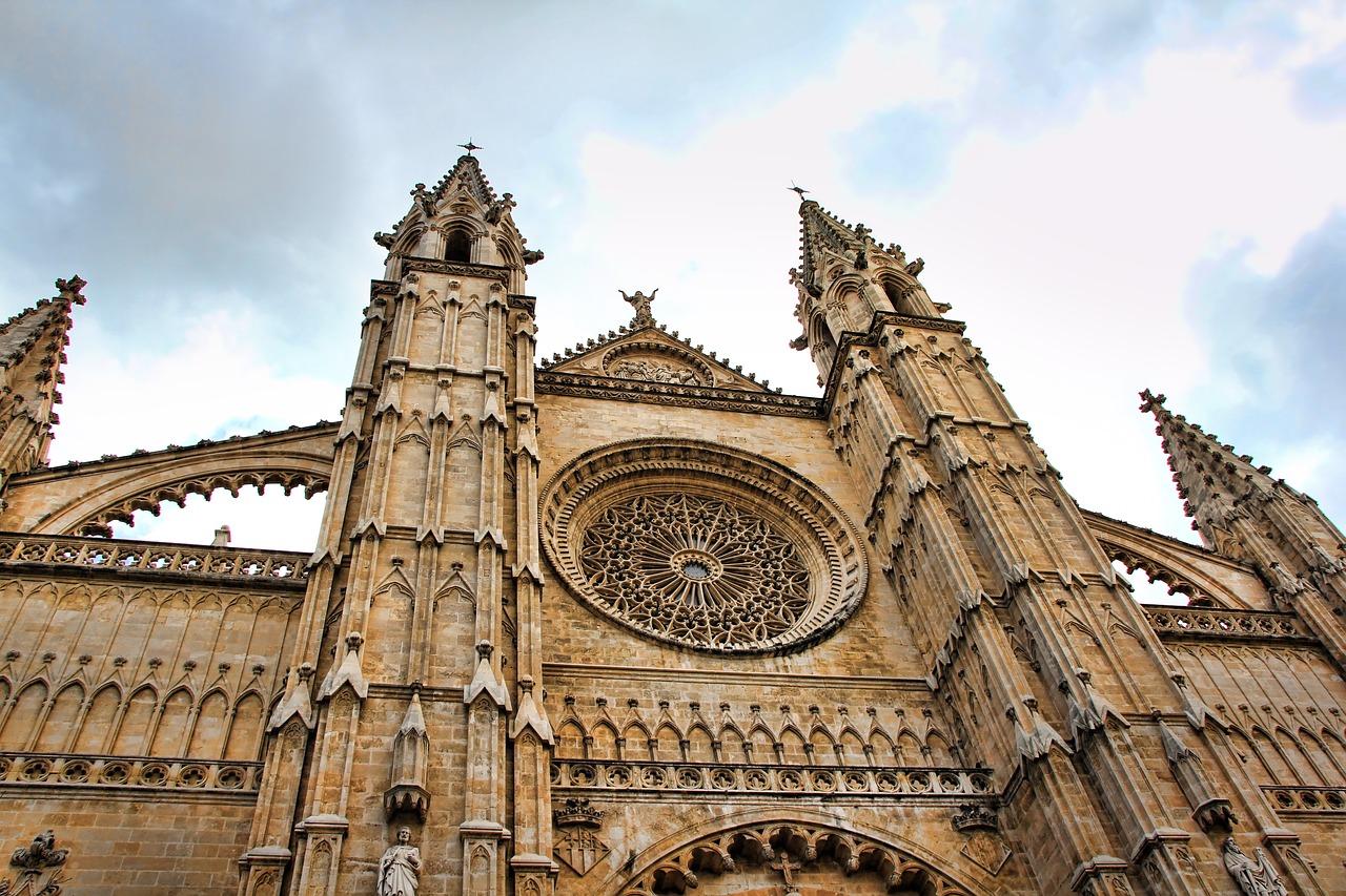 Kathedrale Palma Eintrittspreise