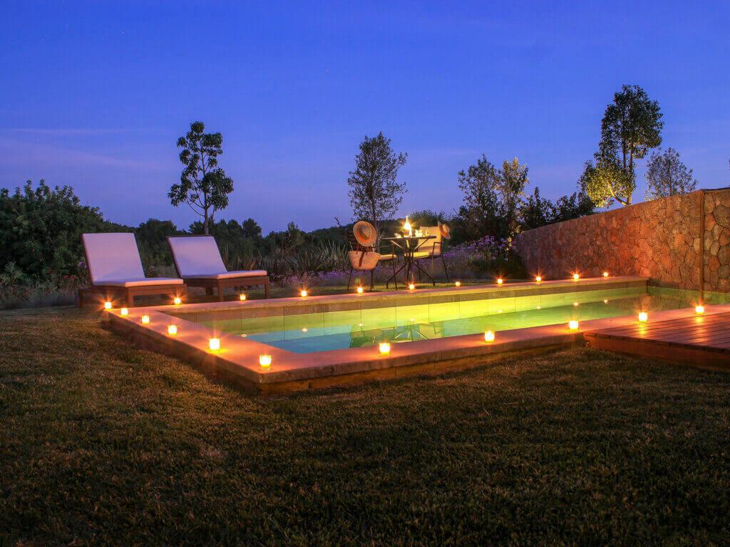 Luxus Pool Suites Mallorca (2)