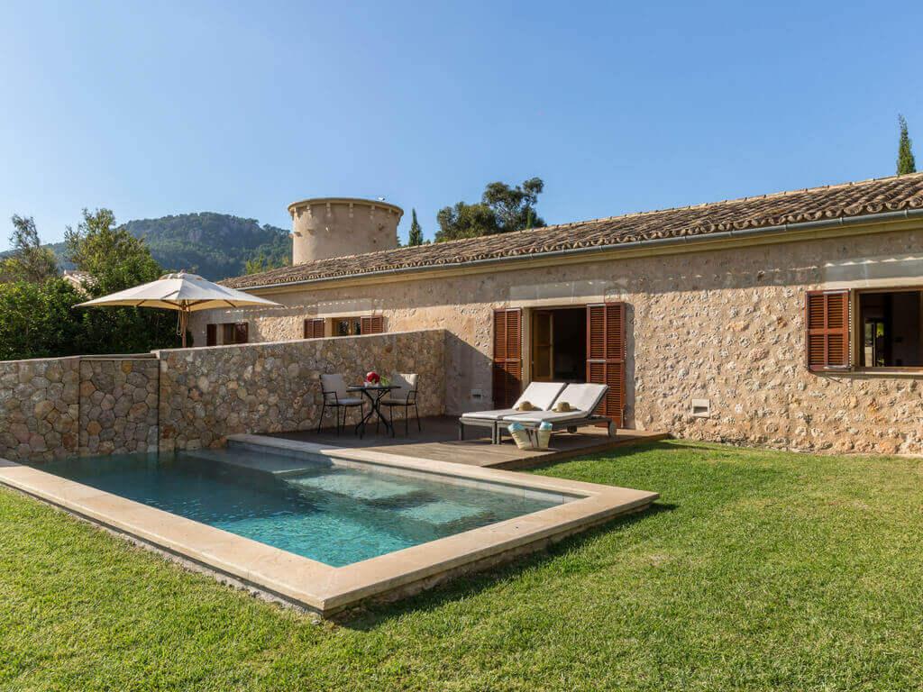 Luxus Pool Suites Mallorca (4)