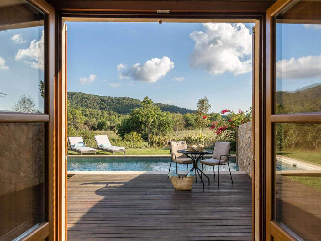 Luxus Pool Suites Mallorca (5)
