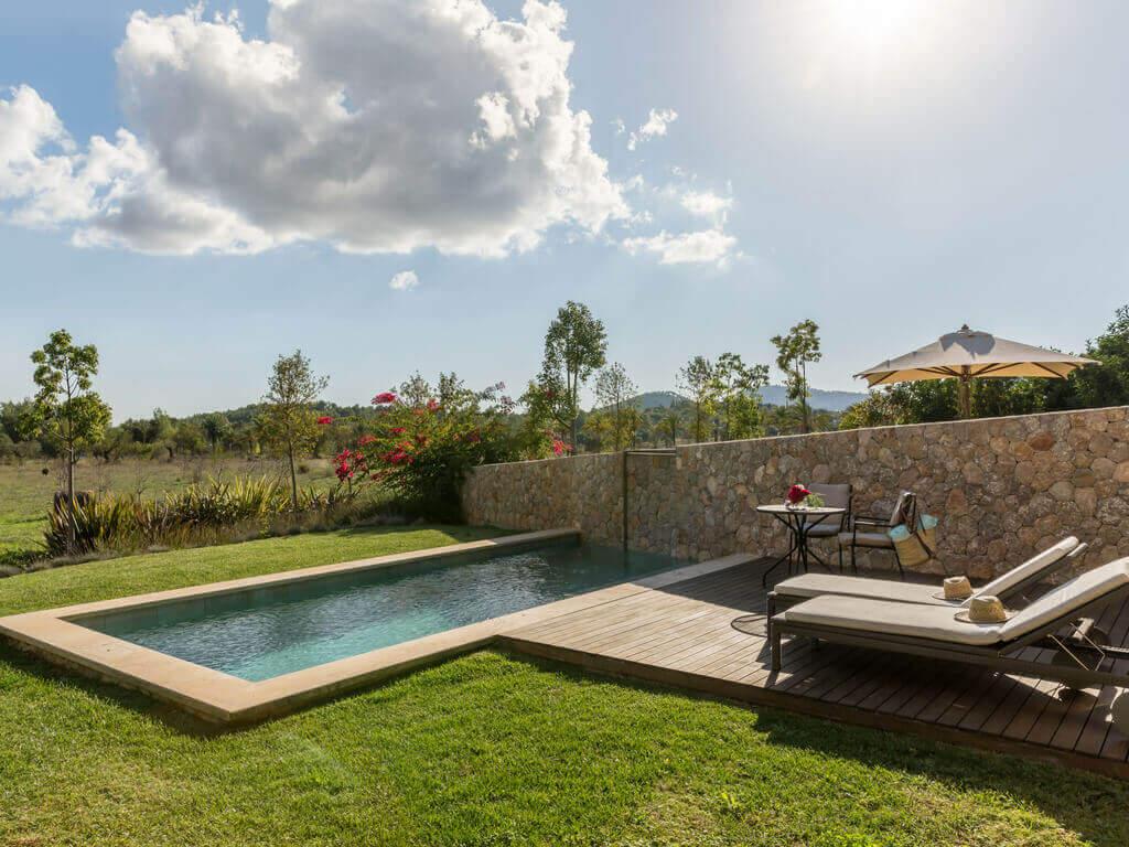 Luxus Pool Suites Mallorca (6)