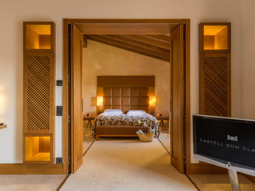 Luxus Pool Suites Mallorca (7)
