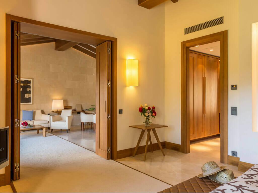 Luxus Pool Suites Mallorca (8)