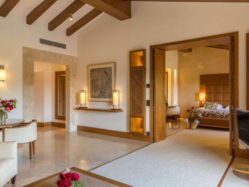 Luxus Pool Suites Mallorca (9)