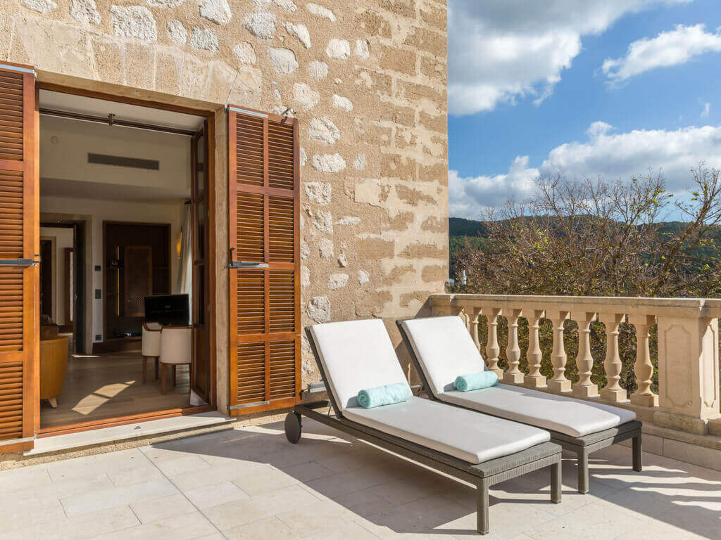 Luxus Suite Mallorca (4)