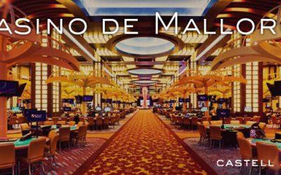 ¿Todo lo que tiene qué saber antes de ir al casino de Mallorca?