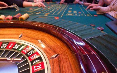 ¿Conoces los mejores casinos de Mallorca?