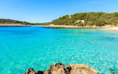 Ihr Urlaub auf den Balearen