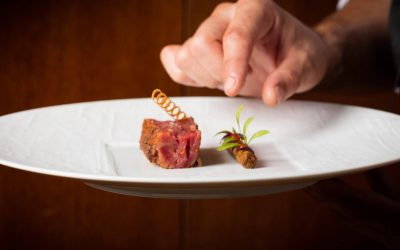 Best Restaurants in Mallorca