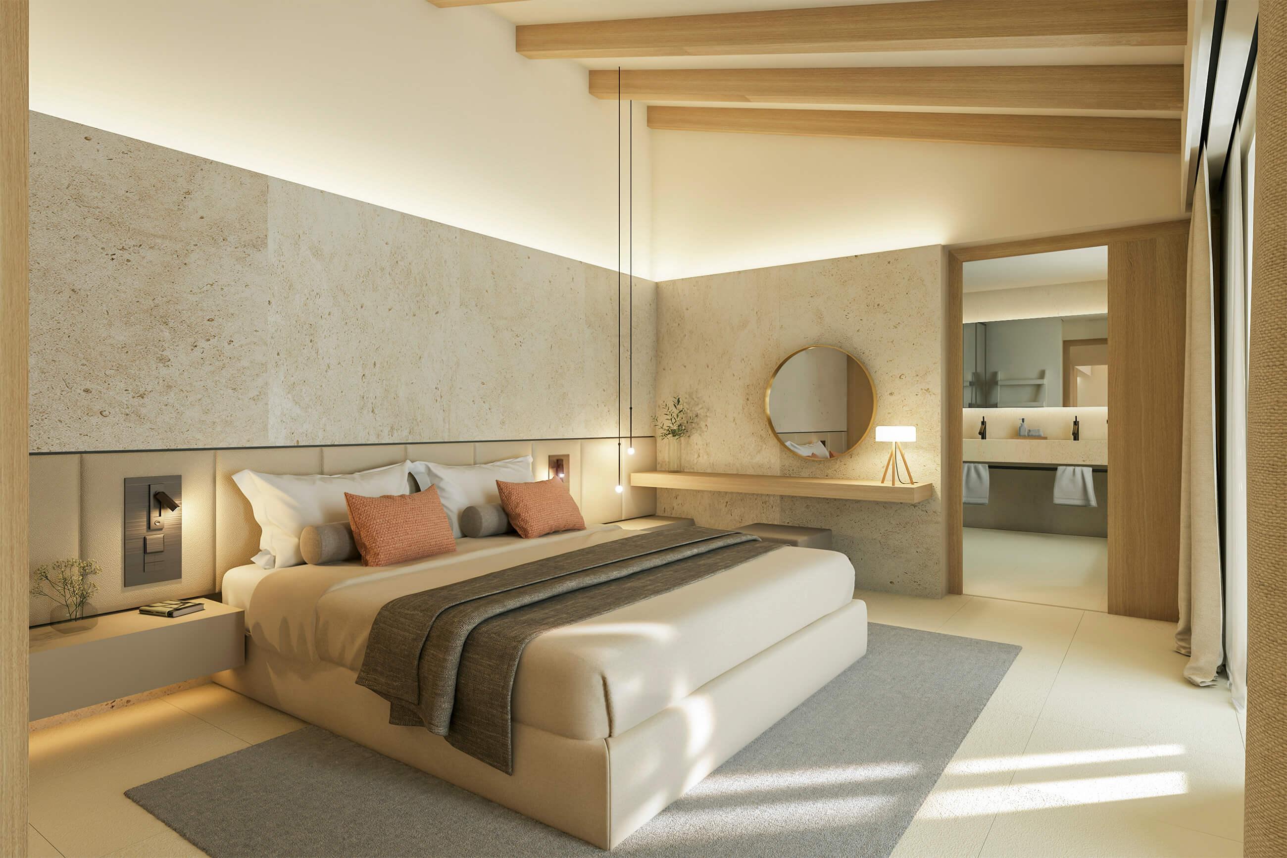 New Pool Suite Renderings (3)