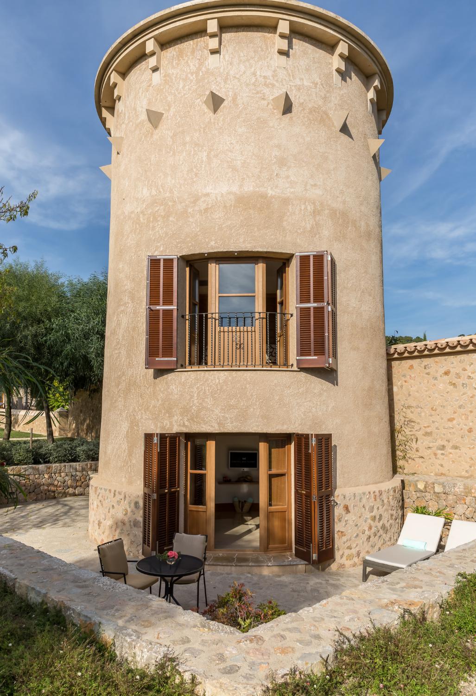 water tower duplex (1)